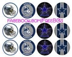 born free bottle caps 1 inch dallas cowboys bottle cap images on etsy 3 00