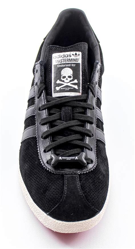 adidas japan mastermind japan x adidas originals release date