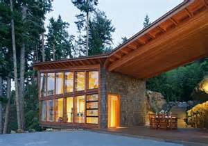 home architecture design timber architecture 10 benefits of wood based designs