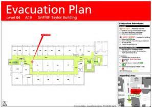 Evacuation Center Floor Plan Emergency Evacuation Floor Plan Template Carpet Vidalondon