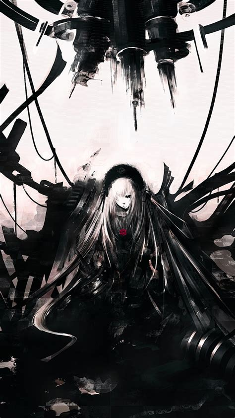situs download wallpaper anime android new iphone wallpaper iphone wallpaper