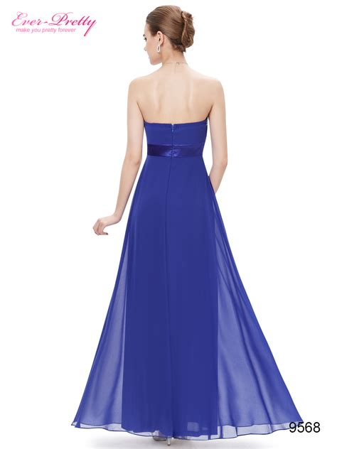 ever pretty us women long sequin bridesmaid evening gown