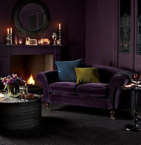 purple sofa website soft comfy purple sofa lovely living rooms pinterest
