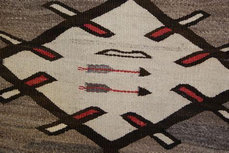 Ganado Rugs by Ganado Navajo Rug