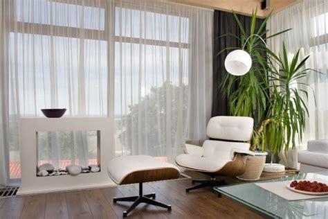 decoracion interiores modernos decoraci 211 n de salones modernos estilo minimalista hoy