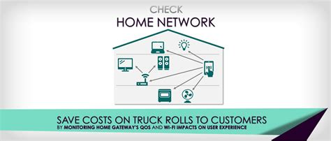 apple home network design 2015 100 home network design 2015 residence in kifissia
