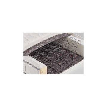 materasso anallergico vendita materasso anallergico box rehastore il miglior
