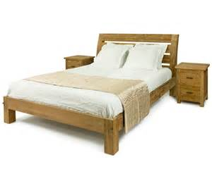 Wooden Double Bed Indian Style Indian Double Bed Designs With Storage
