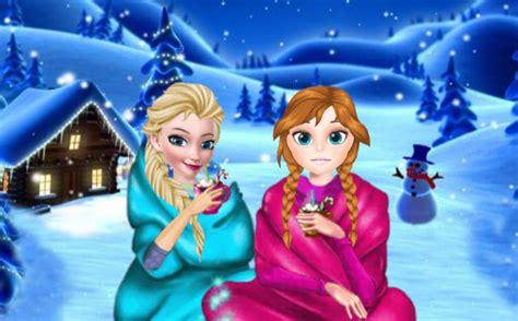 çizgi film karakteri elsa karlar ulkesi 231 izgi film sorgusuna uygun resimleri bedava