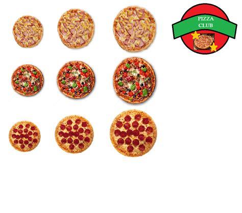 My Froggy Stuff Pizza Box Printables
