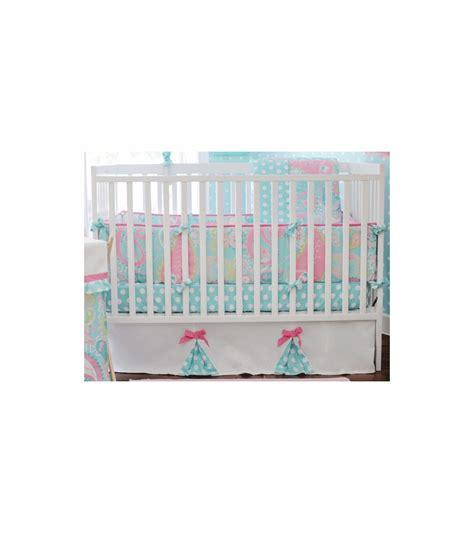 my baby sam crib bedding my baby sam pixie baby aqua 3 crib bedding set