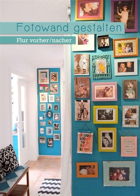 Flur Gestalten Mit Fotos by Die Besten 17 Ideen Zu Flur Gestalten Auf Ikea