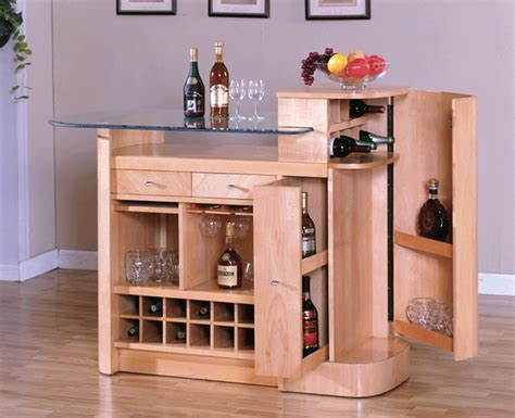 Home Upholstery Home Bar Furniture India Decor Ideasdecor Ideas