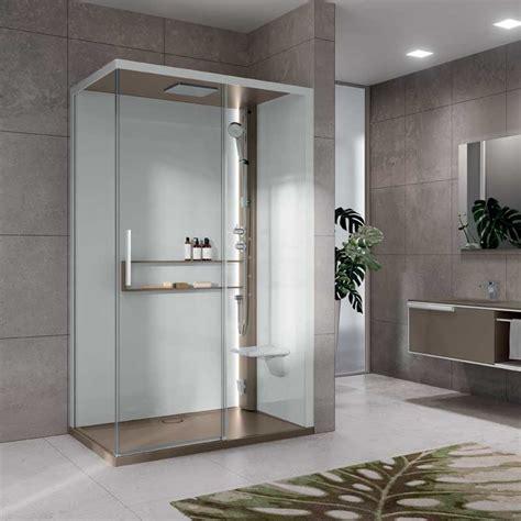 docce idromassaggio novellini novellini