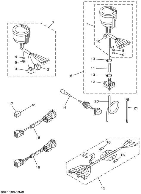 yamaha outboard motors parts catalog yamaha outboard parts catalog bing images