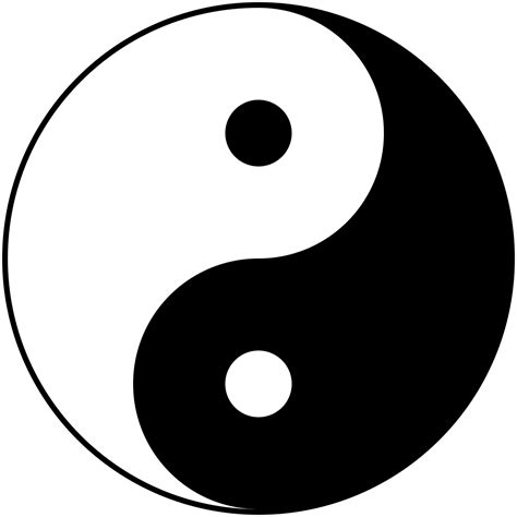 what does the yin yang symbolize yin y yang wikipedia la enciclopedia libre