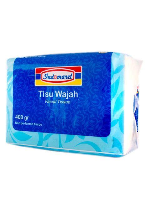 Harga Sprei Merk Batik Nusantara indomaret tissue non perfumed pck 400g klikindomaret