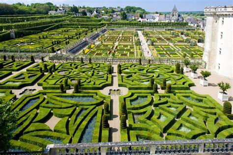 jardin du monde 2 a la d 233 couverte du jardin fran 231 ais