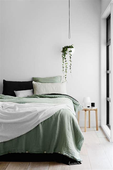 earthy bedroom 17 best ideas about earthy bedroom on pinterest bedrooms