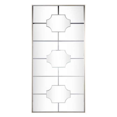 z gallerie simplicity dresser simplicity leaner mirror from z gallerie new casa ideas