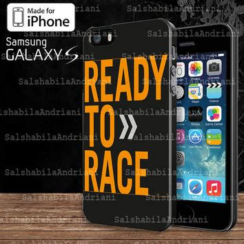 3d Ktm Ready To Race Iphone Casing Iphone Best Ktm Iphone 4 Products On Wanelo