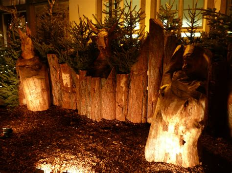 wood patterns free yard decorations diy free wooden outdoor christmas decorations patterns