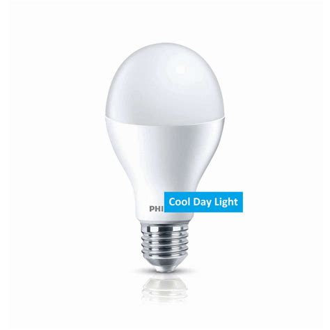 Lu Led Philips Untuk Rumah jual philips lu led 18w 130w cool day light jd id