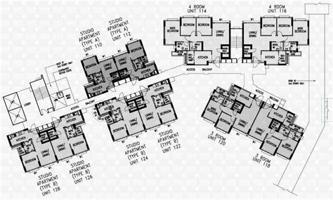 northvale floor plan 100 northvale floor plan 100 cabin layout plans shiny bedroom guest house floor patent