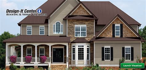exterior house color visualizer exterior house paint visualizer stunning drab exterior