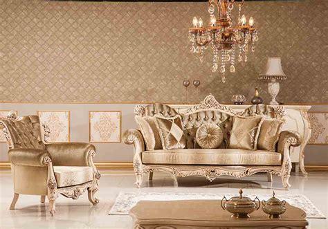 hanzade turkish furniture set algedra furniture