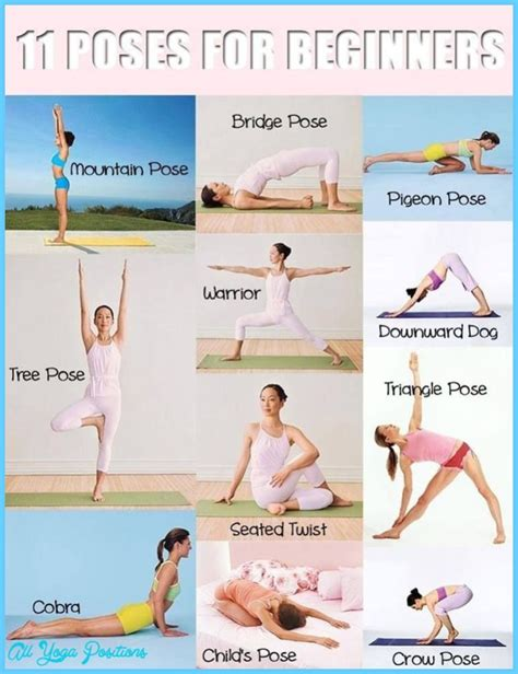 weight loss for beginners poses for weight loss for beginners all