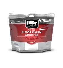 non slip floor finish for wood gurus floor