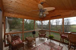 three seasons porch turnbull 3 season porch and deck the chuba company