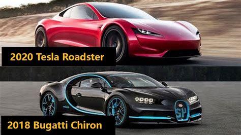 2020 Bugatti Veyron Price by New 2020 Bugatti Veyron Drive Car Review 2019