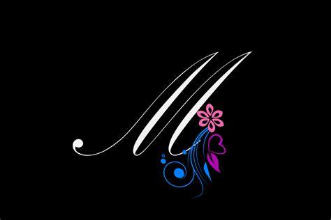 letter m layout صور و خلفيات حرف m الرائعة والمميزة لتكون خلفيه جهازك