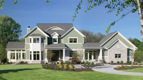 story homes 2 story house plans builderhouseplans com