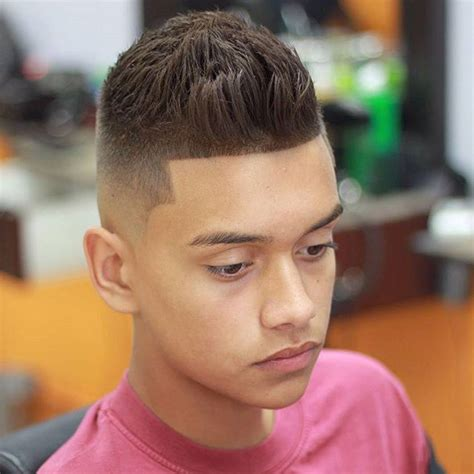 cool black men haircuts with dye 50 cool guy s haircuts lineup haircuts and guy haircuts