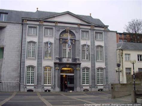 banks hotel antwerpen gevel hotel de fraula nu fortis bank antwerpen 1