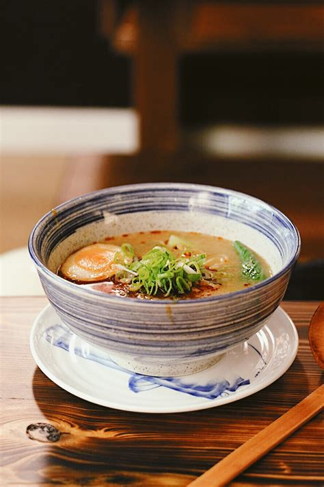 Ramen Shifu ramen shifu o lo comes o lo dejas