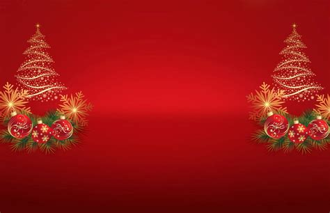 images of christmas noel christmas noel background powerpoint backgrounds for