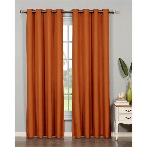 seafoam curtains drapes window treatments the home depot