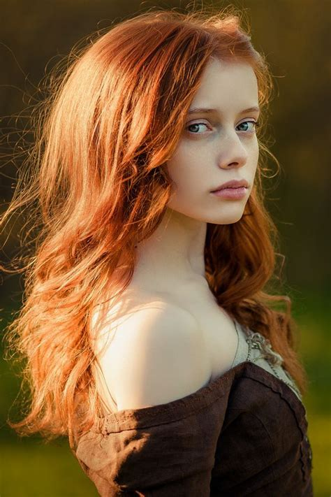 red hair vigina 718 best redheads images on pinterest redheads red