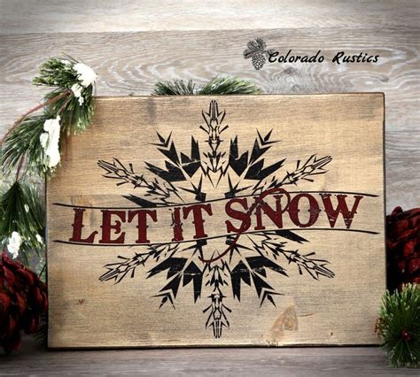best 25 christmas signs ideas on pinterest farmhouse