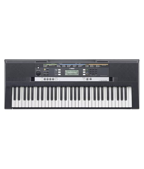 pin yamaha keyboard psr update on