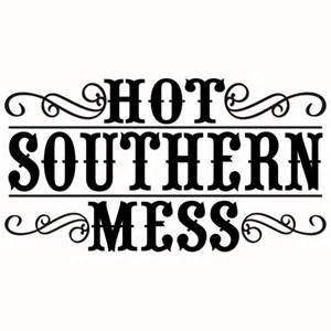 Graduation Flowers - southern mess and bless this southern mess