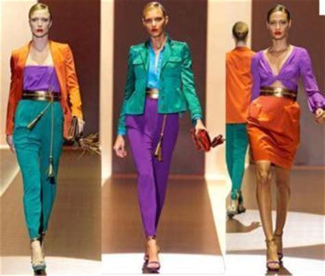 Verde Smeraldo Abbinamenti by Il Fascino Verde Smeraldo Ciao Donna Il Sito Della Donna