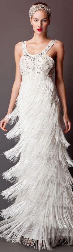 On pinterest gatsby prom dresses and art deco bridesmaid dresses