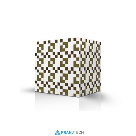 pattern design box box pattern design pranjtech