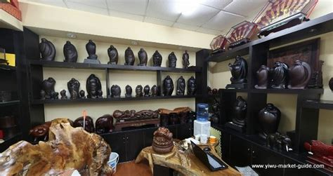 Home Decor China Wholesale by Home Decor Accessories Wholesale China Yiwu 9