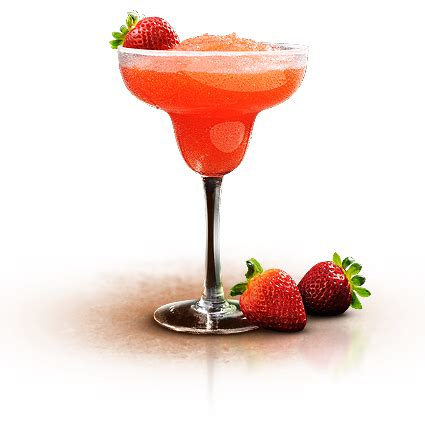strawberry margarita clipart photos